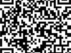 赏金榜,高单价的手机赚钱软件