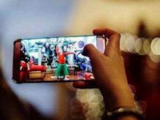 网上赚钱红利风口:短视频怎么赚钱?