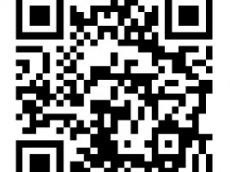 招行app安卓用户一分钱便宜充值优酷视频会员周卡