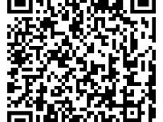 掌上生活集赞免费抽腾讯视频vip会员月卡