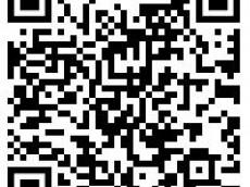 e公司深圳特区40周年简单投票免费抽现金红包,基本必中