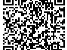 联通用户20元领20话费加一个月腾讯/爱奇艺/优酷视频vip会员