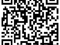 陆金所纯微信关注免费抽话费券和最高200京东e卡,基本必中
