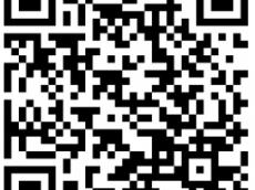 新浪微博每天抽随机免费现金红包,可提现至支付宝