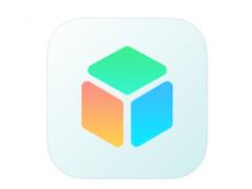 推荐给大家一个好用的手机app:知拾收藏