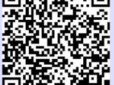 微信辅助注册全自动接单放单最高单价平台汇总,实时更新最新诚信平台