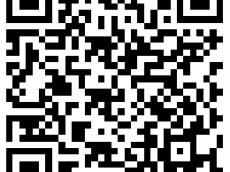 建行卡用户简单参与答题,免费抽5元直充话费