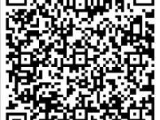 联通手机用户免费领5元美团外卖红包