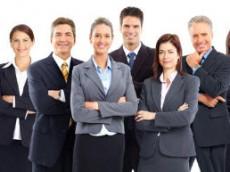 如何培养自己的团队?