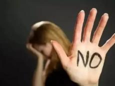 朋友之间该如何友善的拒绝?