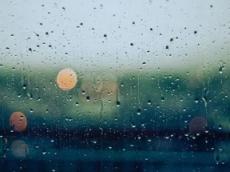 下雨天的地推该怎么做?