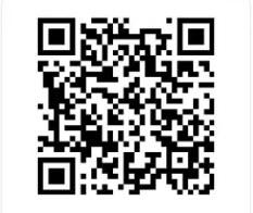 应用试客app二维码