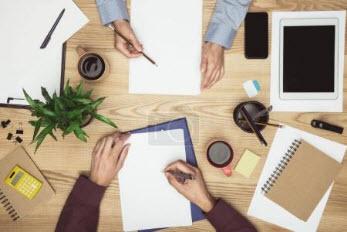 企业公司创建在线论坛需要注意些什么