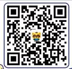 YY极速版注册下载二维码