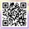 购物省钱APP注册下载二维码