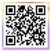 省钱APP注册下载二维码