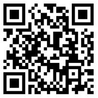 斑马网注册二维码