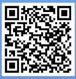 软银支付注册二维码