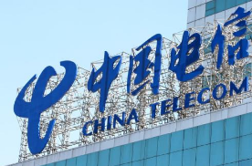 中国电信福利活动