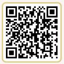 利莫里亚城注册二维码