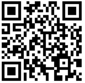 芒果网注册二维码