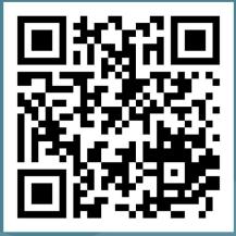 苹果网注册二维码