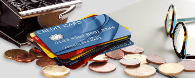 2019年最值得养的几张信用卡,信用卡怎么养卡