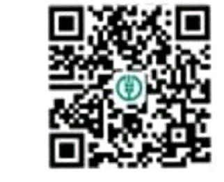 农业银行app注册