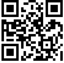 关注凤球唛微信公众号抽现金红包,秒到零钱