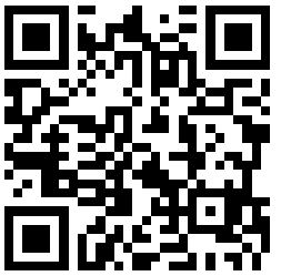 优酷老会员福利,5到7级vip用户6月10-12日20点抽10元话费等奖励