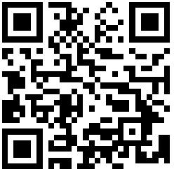 深圳人寿抽奖得1元以上现金红包,秒到微信余额