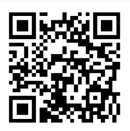 招行app安卓用户一分钱充值优酷视频会员周卡