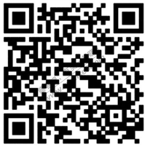 钱包app新一期支付宝支付话费优惠活动,满99元优惠5元