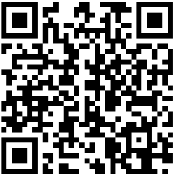 美团和大众点评app领取各10元福彩体验券,免费买彩票