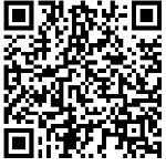 腾讯自选股全民818活动抽免费现金红包,必中
