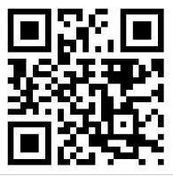 北京联通微信公众号免费抽现金红包,任意地区联通用户都可参与!