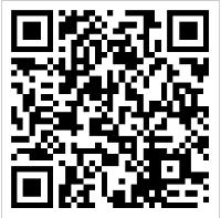 中国移动全球通用户活动,部分人可以免费领取各大视频网站vip会员月卡