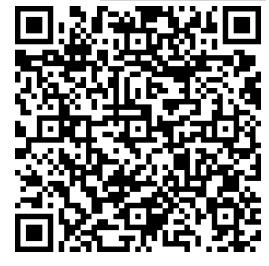 手机淘宝活动二维码