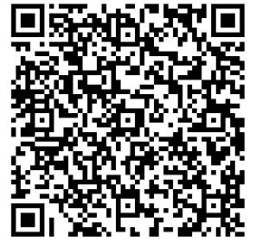 招行app免费领取滴滴出行10元打车立减优惠券