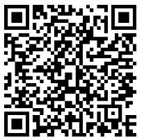 招行app还信用卡抽1.66-666元现金红包