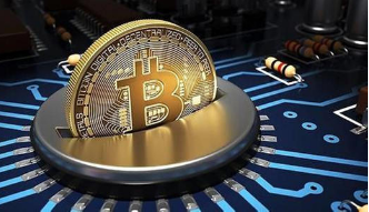 想通过虚拟币交易赚钱,只能长期持有