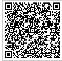 新浪微博活动,简单参与领随机现金红包