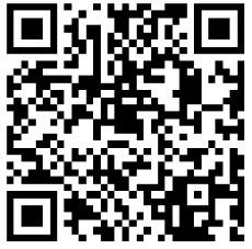 微卡APP注册