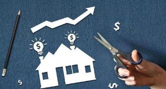 创业初期怎么便宜租房省钱?