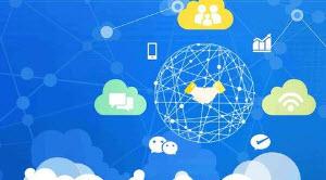 利用短网址打造自动化收益