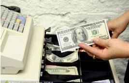 在网上找钱,其实很容易