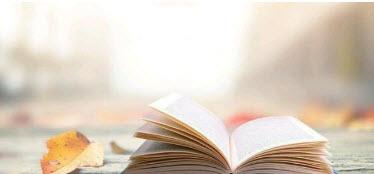 图书书单淘客的短视频玩法