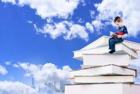 如何提高自己的学习能力?