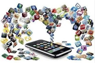 软件是怎么识别同一手机设备的?