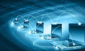 网络淘金真的很需要技术吗?